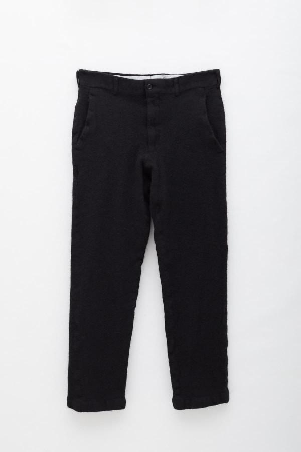 Comprar Carhartt Wip Boysenberry Whitsome Jac Shirt