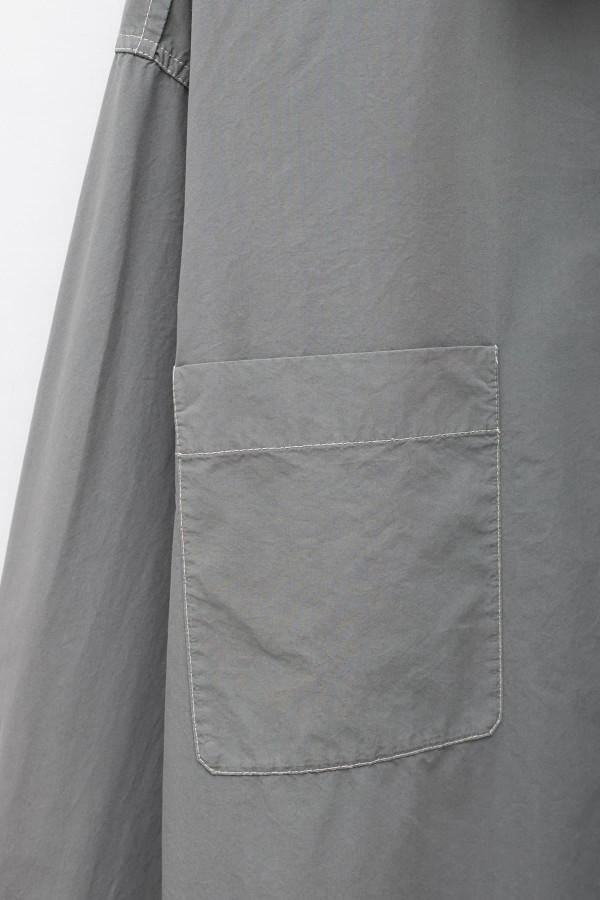 Comprar Carhartt Wip Brandy Corduroy Michigan Coat