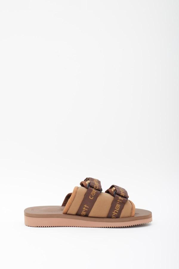 Shop Converse x Brain Dead Tradewinds Black Bosey Low Top Sneakers