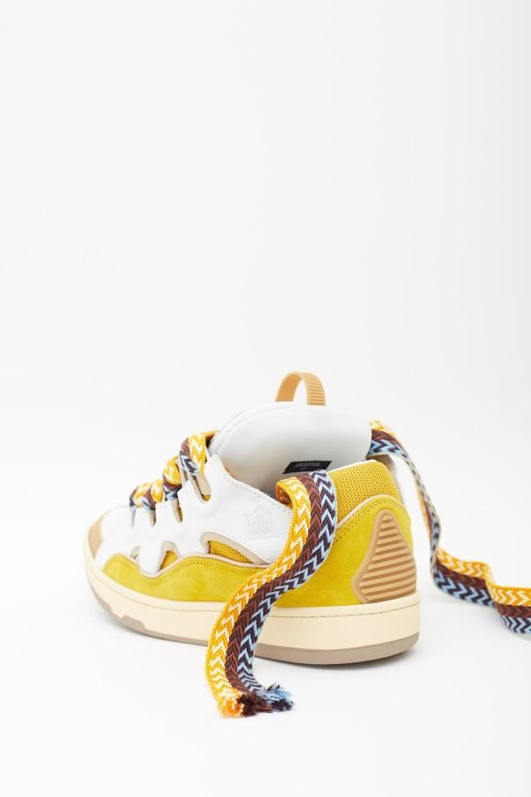 Comprar Carhartt Wip Winter Sun Allen Sweater