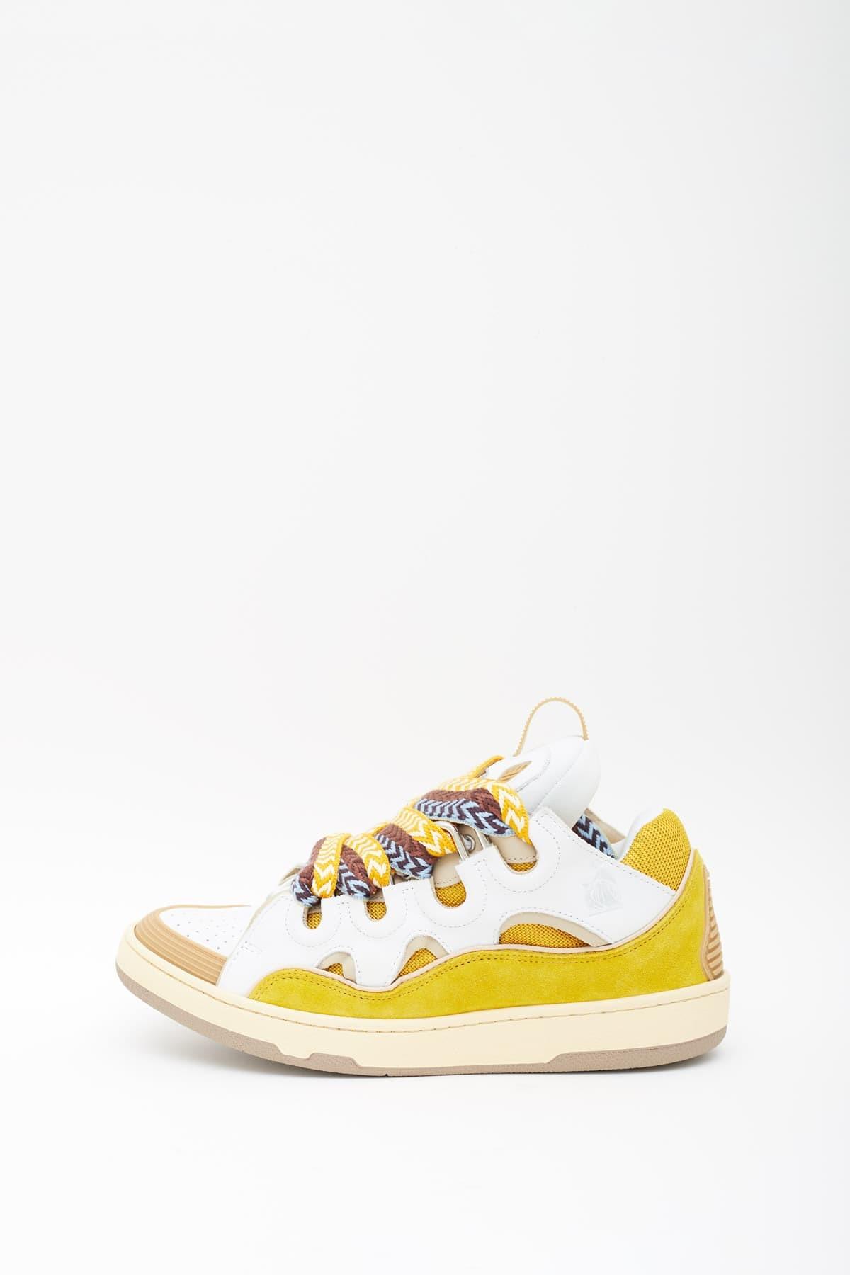 Shop Carhartt Wip Winter Sun Allen Sweater