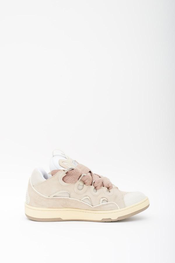 Comprar Carhartt Wip Dark Navy Allen Sweater