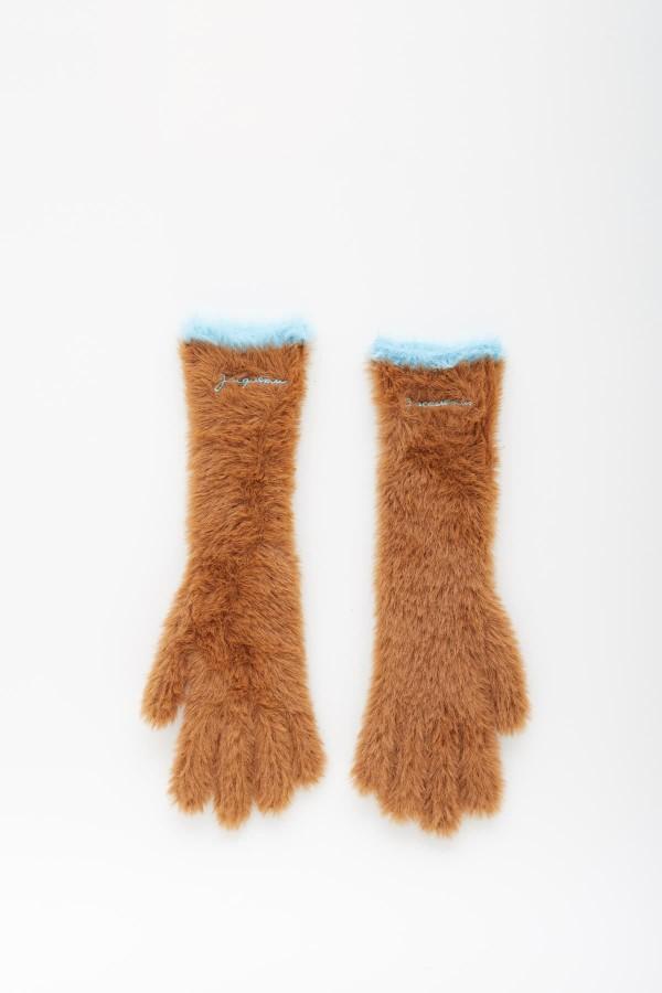 Shop Carhartt Wip Cinnamon Clan Scarf