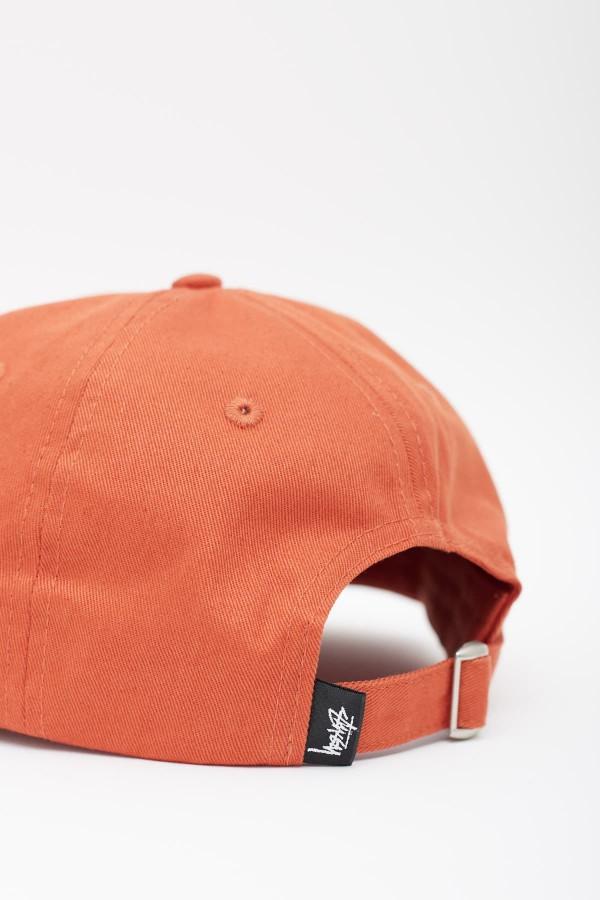 Shop Acne Studios Salmon Pink Canada New Scarf
