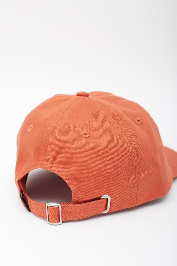 Comprar Acne Studios Salmon Pink Canada New Scarf