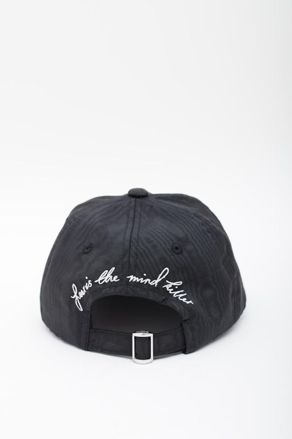 Comprar Comme Des Garcons SHIRT Blue W28200 Scarf