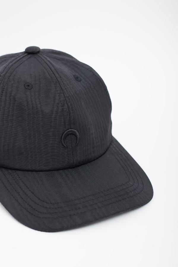 Comprar Stussy Navy Brushed Moleskin Chore Jacket