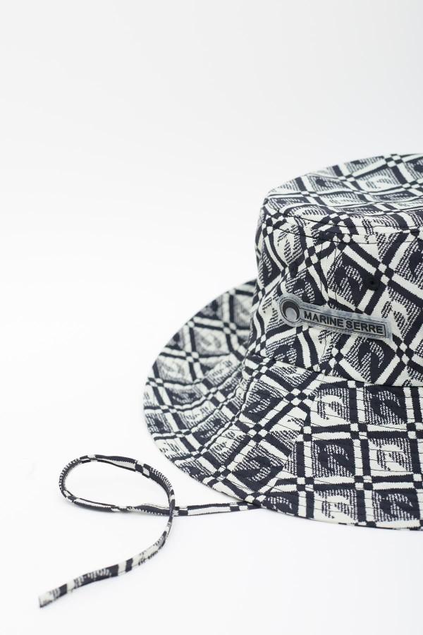 Comprar Acne Studios Navy Pink Face Kalon Sweater