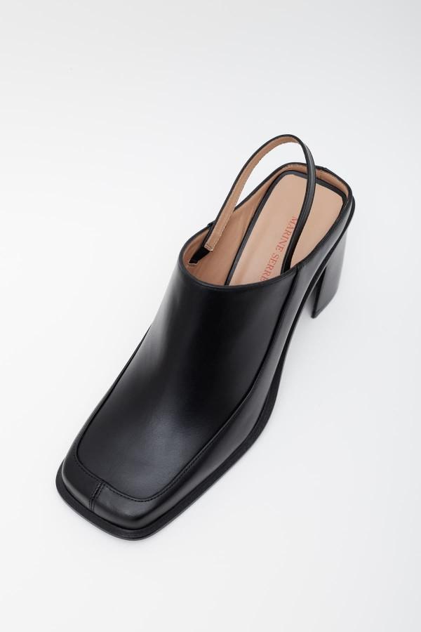 Shop A.P.C. Marine Rufus Sweatshirt