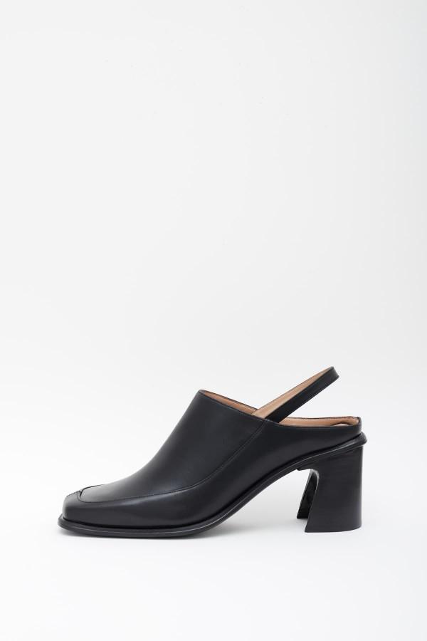 Shop A.P.C. Ecru Rufus Sweatshirt