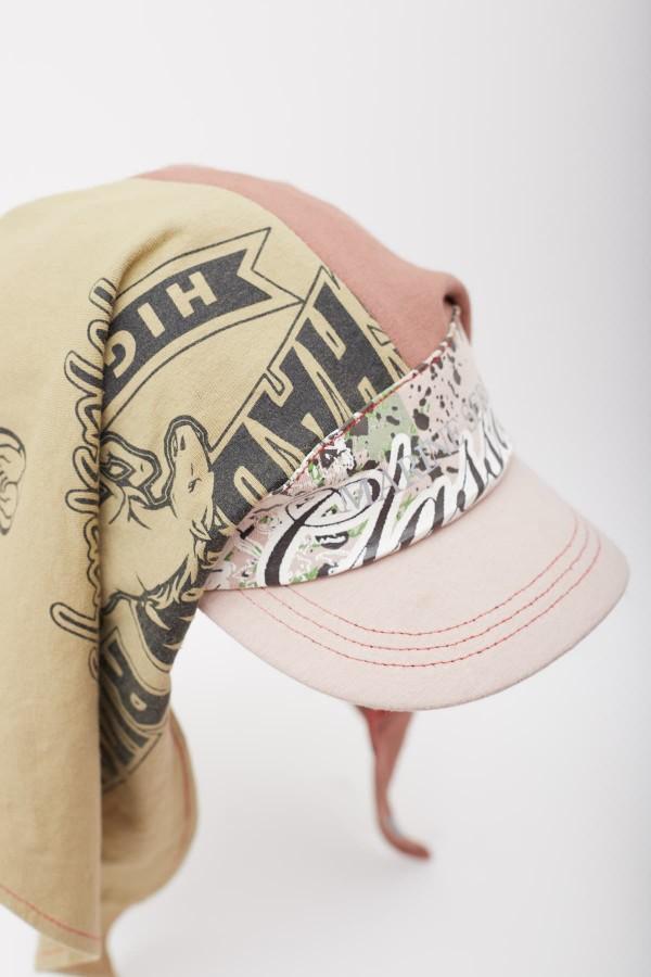 Comprar A.P.C. Ecru Rufus Sweatshirt