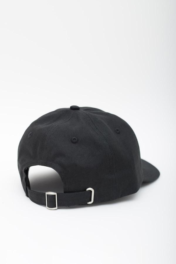Comprar Maison Kitsuné Black Marin Classic Tricolor Fox LS T-Shirt