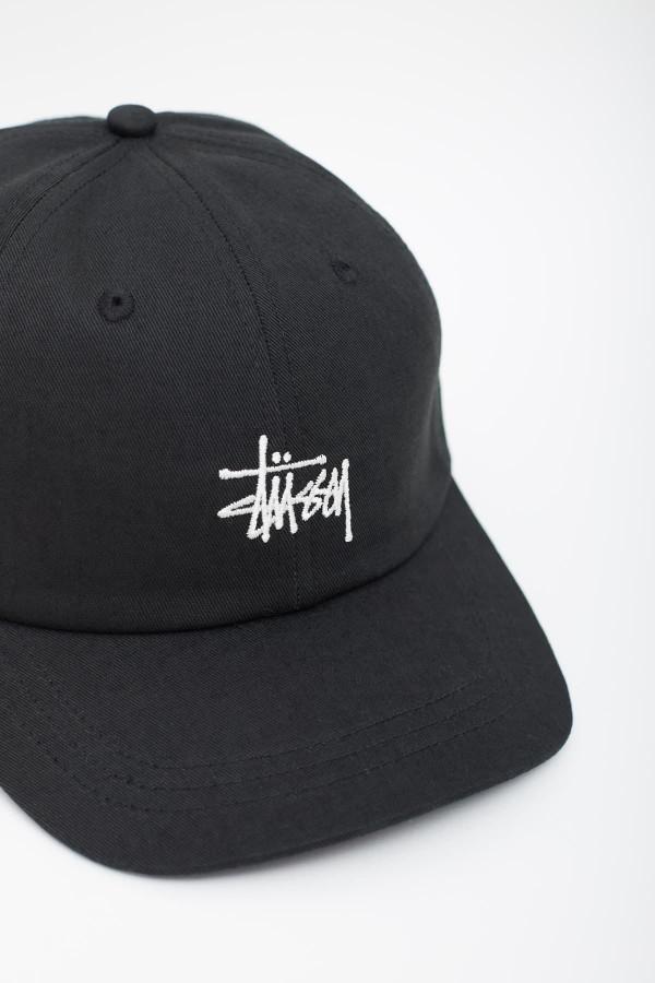 Shop Maison Kitsuné Khaki Fox Head Classic T-Shirt