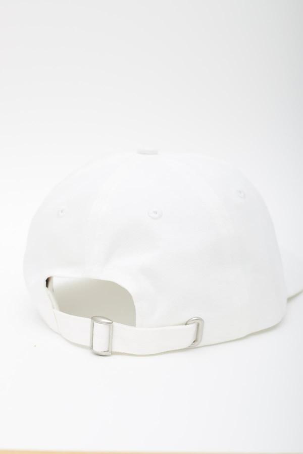 Comprar Maison Kitsuné Royal Blue Velvet Fox Head Classic T-Shirt