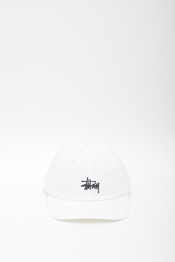Shop Maison Kitsuné Khaki Velvet Fox Head Classic T-Shirt