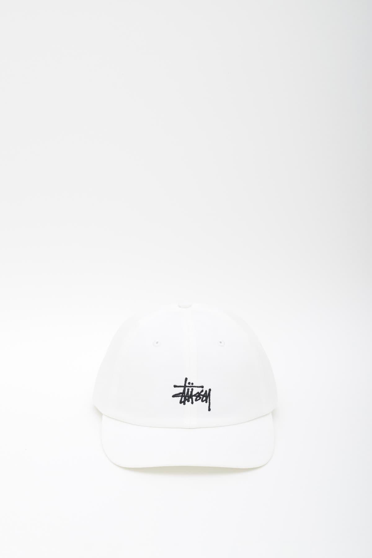 Comprar Maison Kitsuné Khaki Velvet Fox Head Classic T-Shirt