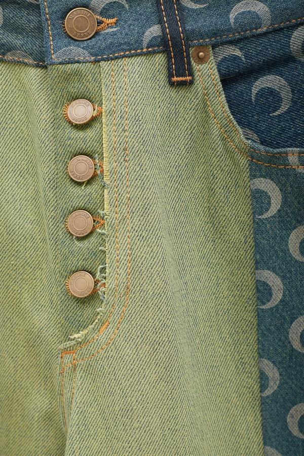 Shop Carhartt Navy Wool Arctic Coat
