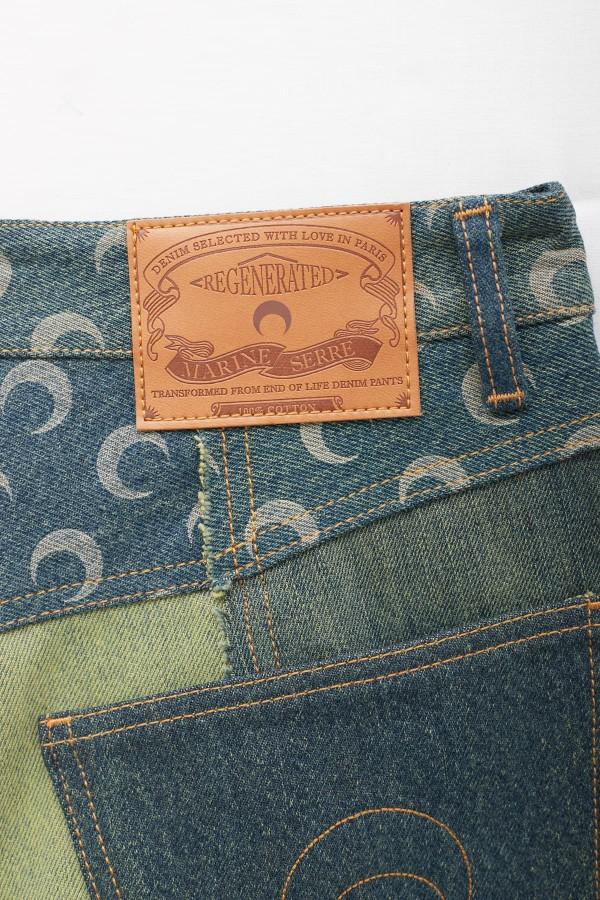 Comprar Carhartt Wip Bottle Green Owen Jac Shirt