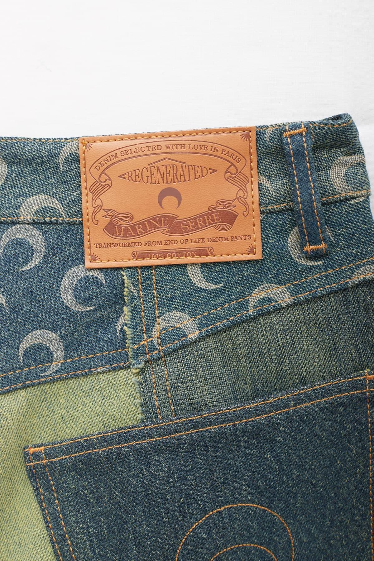 Shop Carhartt Wip Bottle Green Owen Jac Shirt
