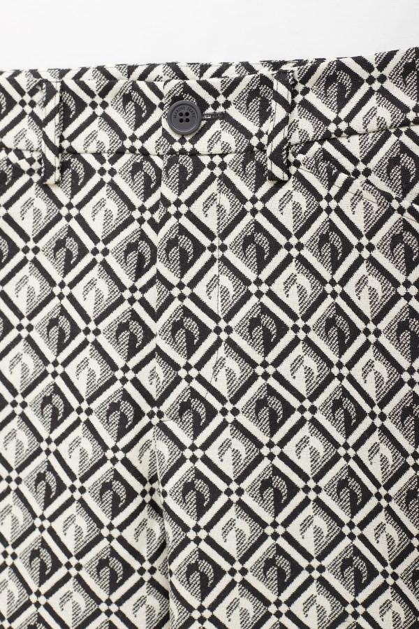 Shop Carhartt Wip Dusty H Brown OG Chore Coat