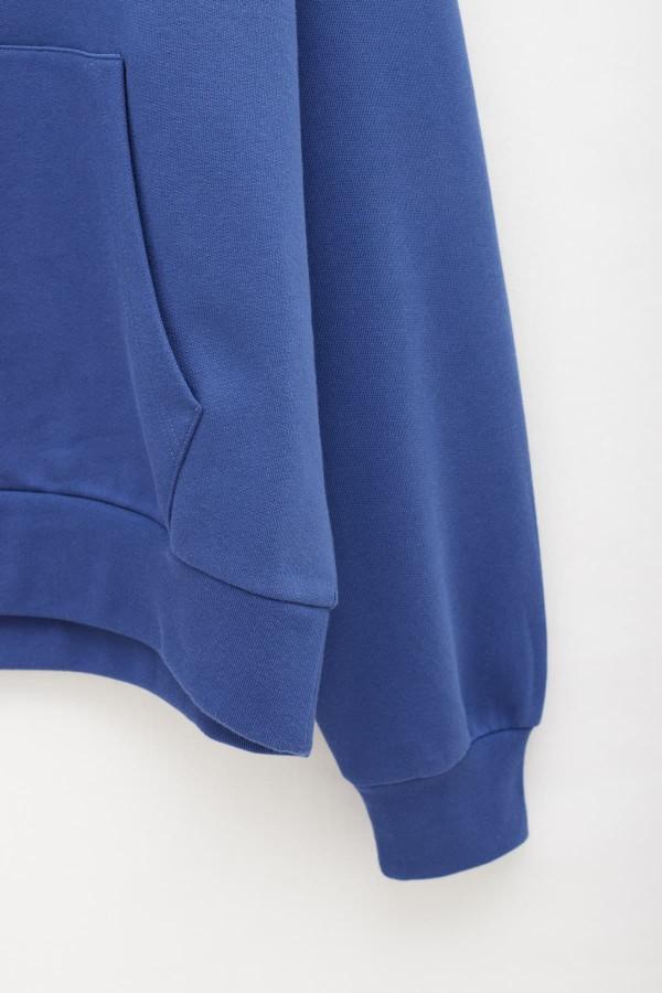 Comprar Acne Studios Black Nate Clean Leather Jacket
