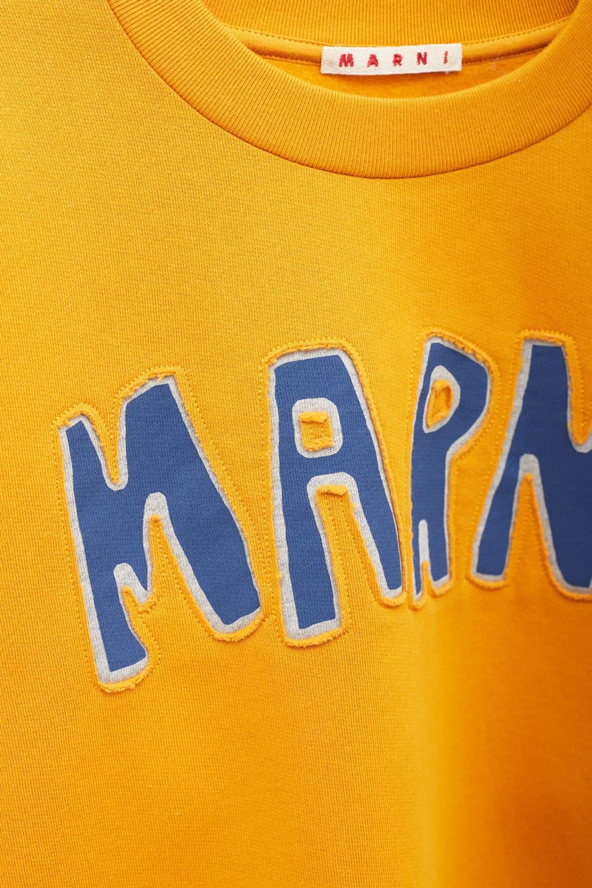 Shop Acne Studios Black Carliy L Cap