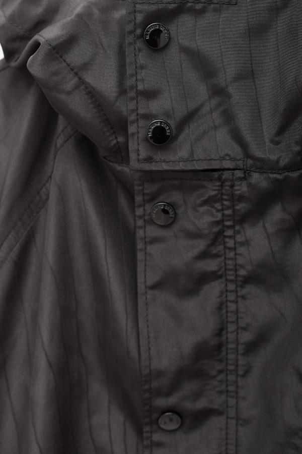 Comprar Casablanca Pink Monogram Mohair Pullover