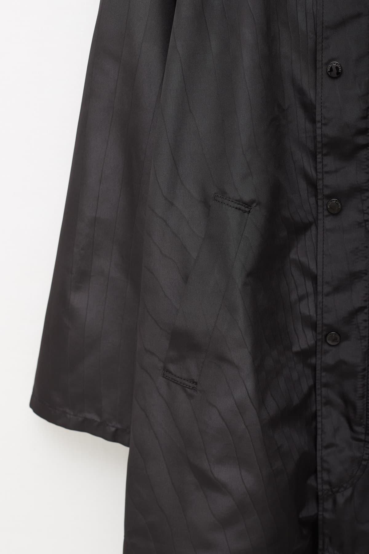Comprar Casablanca Pink Monogram Silk Shirt