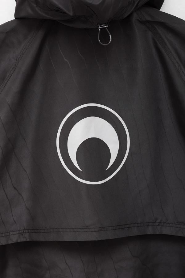Comprar A.P.C. Grey Aymeric Pullover