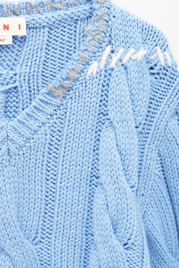 Comprar Acne Studios Black Fulton Logo Rib Sweatshirt