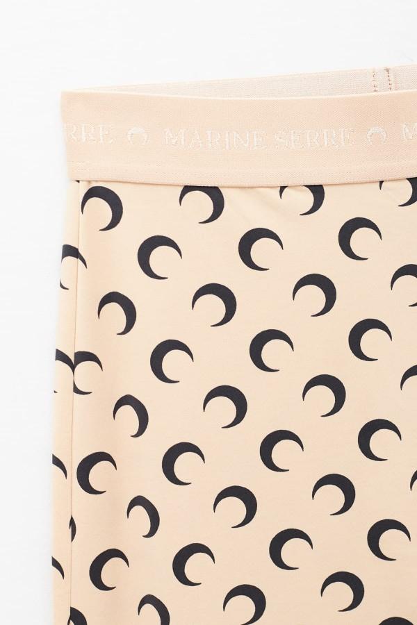 Comprar Our Legacy White Mono Runner