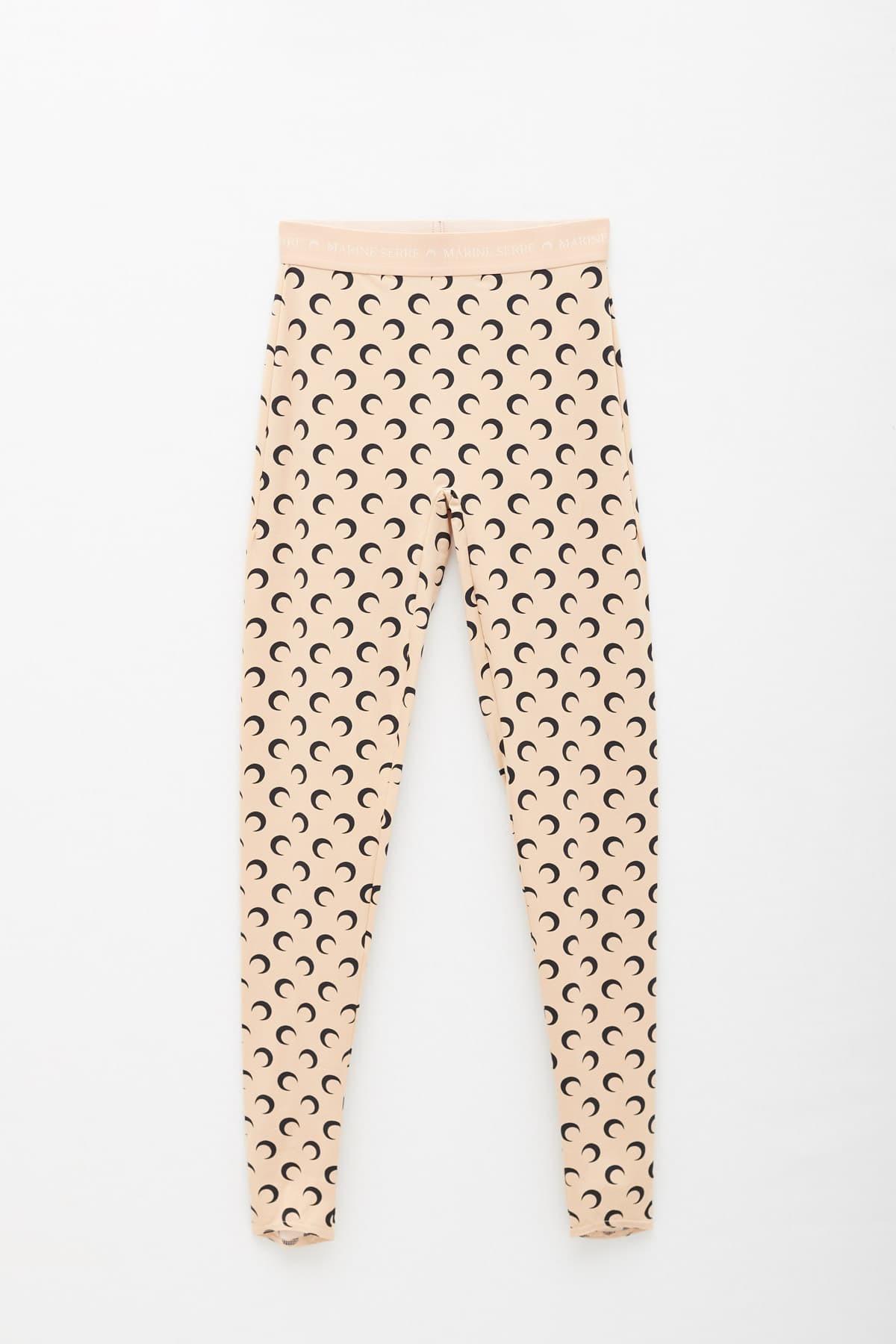Comprar Acne Studios White Face Perey Sneakers