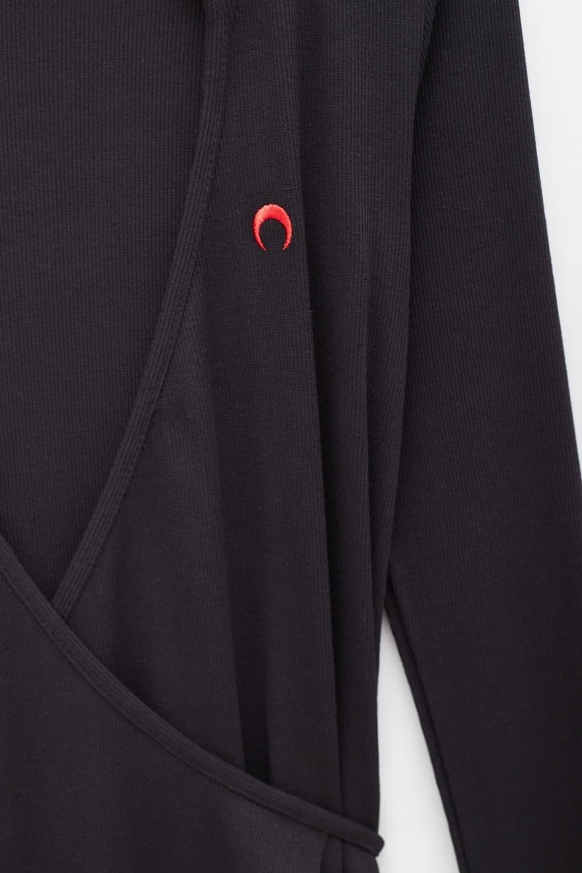 Comprar Acne Studios Black Face Forba Sweatshirt