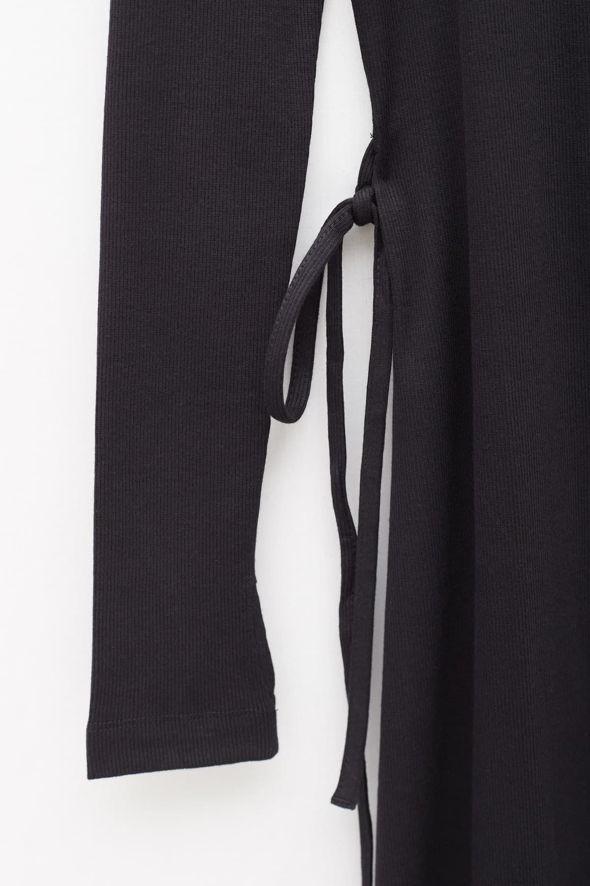 Shop Acne Studios Grey Melange Face Forba Sweatshirt