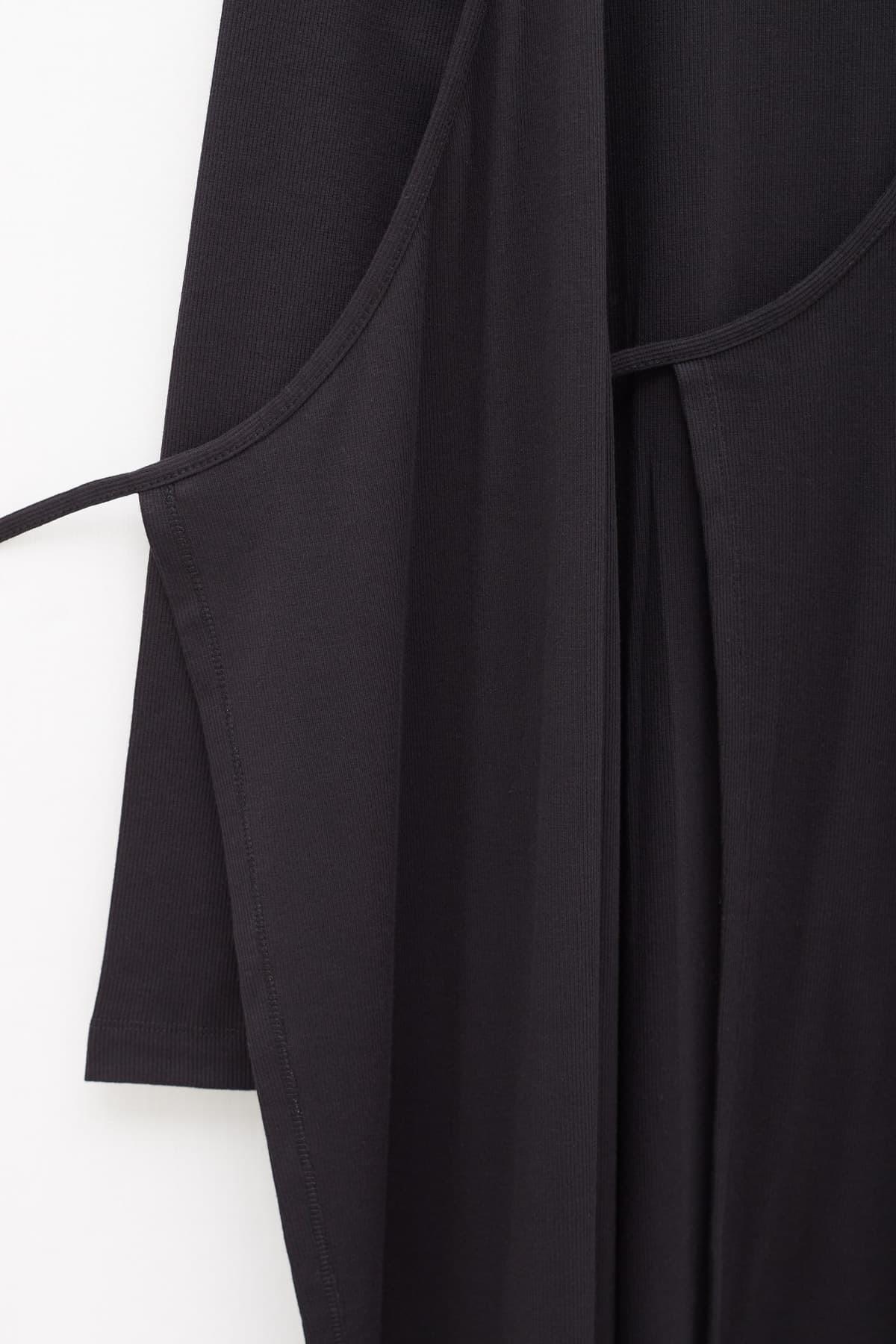 Comprar Acne Studios Spearmint Green Face Forba Sweatshirt