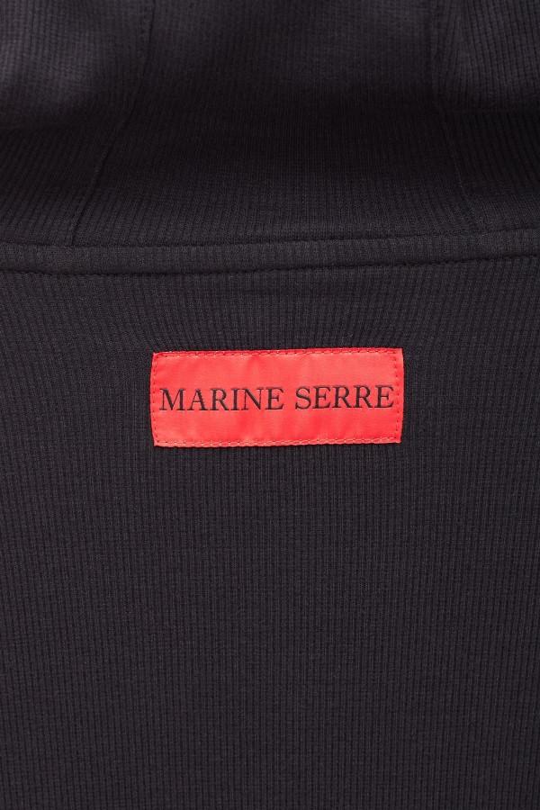 Comprar Acne Studios Electric Purple Face Forba Sweatshirt