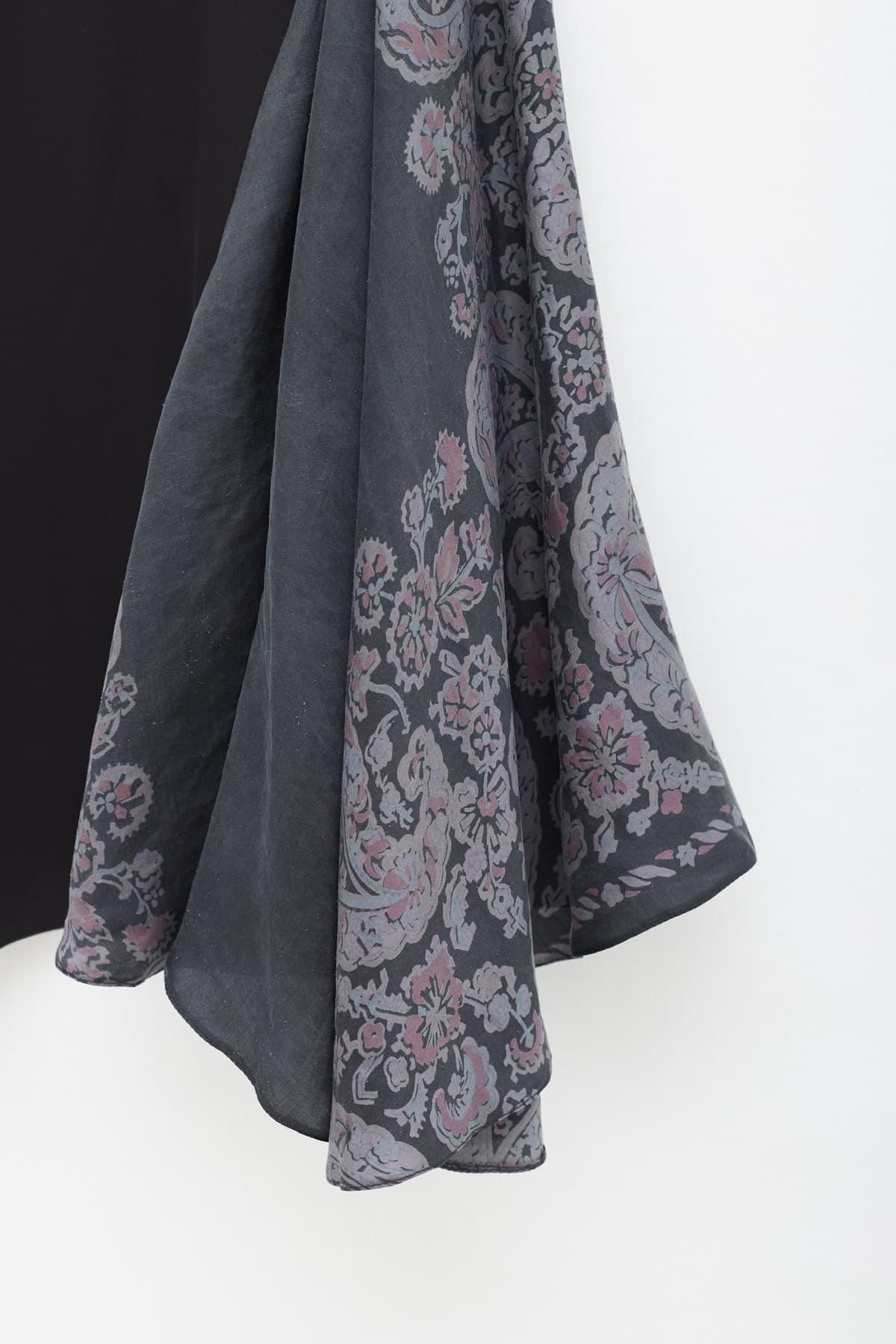 Comprar Maison Kitsuné Navy Fox Head Classic Sweatshirt