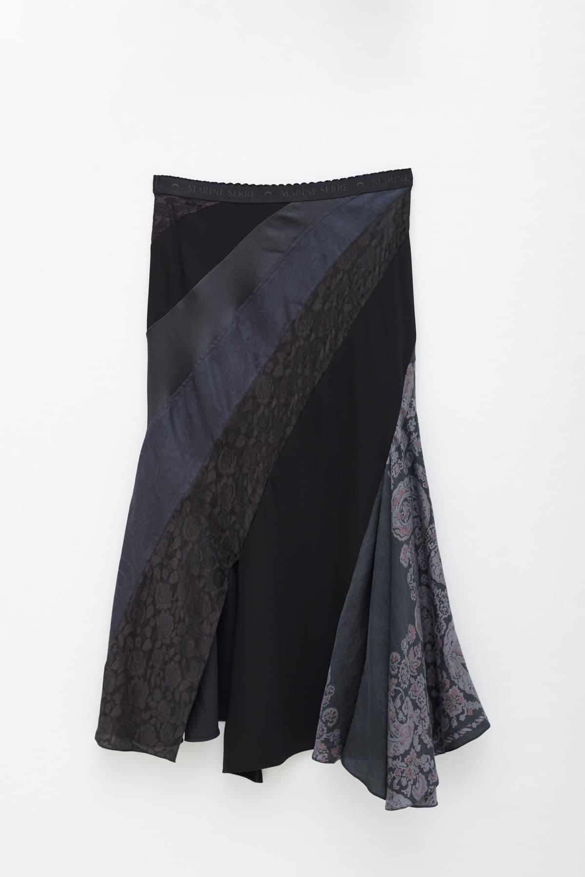 Comprar Maison Kitsuné Grey Melange Chillax Fox Patch Classic T-Shirt