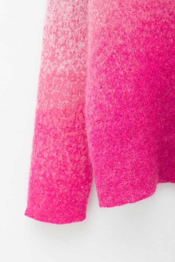 Shop Sunnei Ink Blue Neoprene Deamy Sneakers