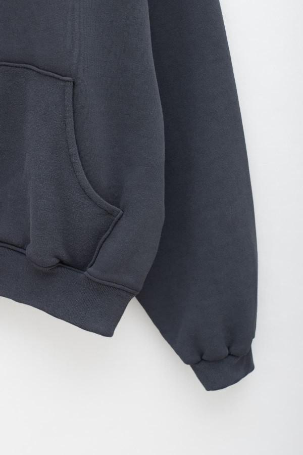Shop Sunnei Beige Canvas Dreamy Sneakers