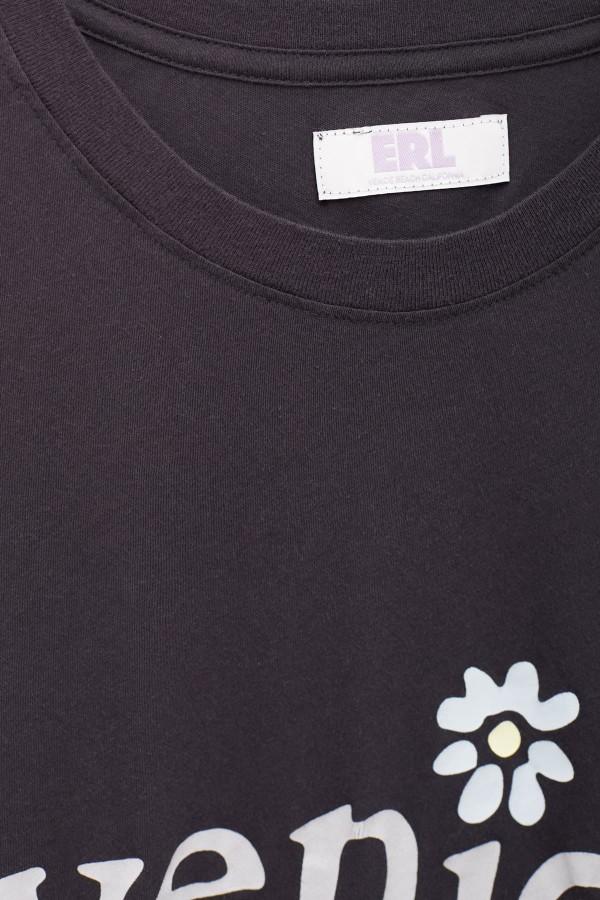 Acne Studios Blackbird Blue Forban Pink Label Sweatshirt
