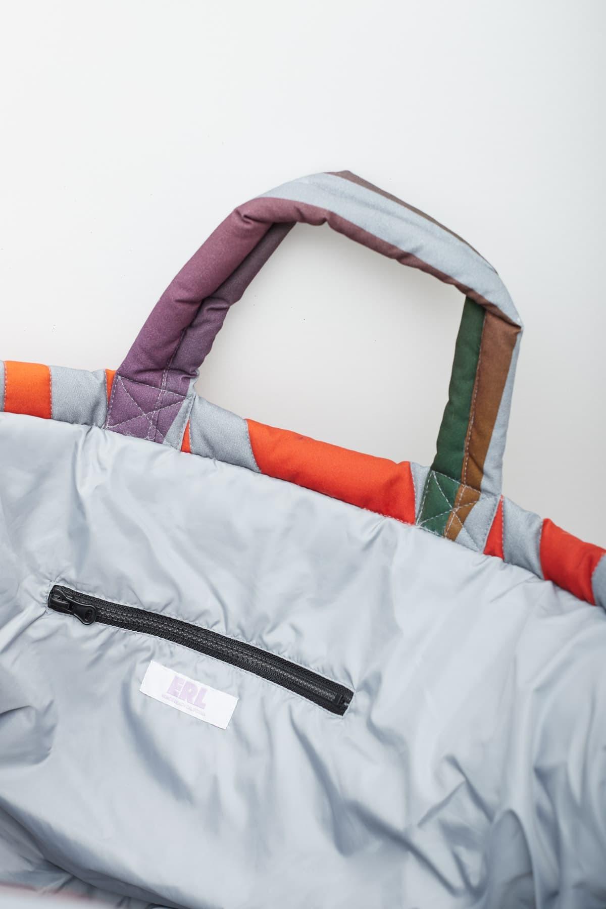 Acne Studios Grey Melange Forban Zip Pink Label Hoodie