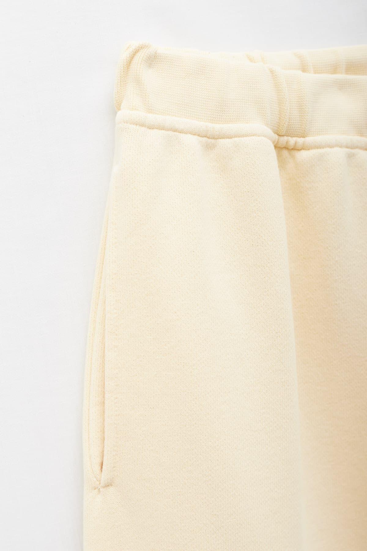 Acne Studios Black Card Holder Flap Wallet