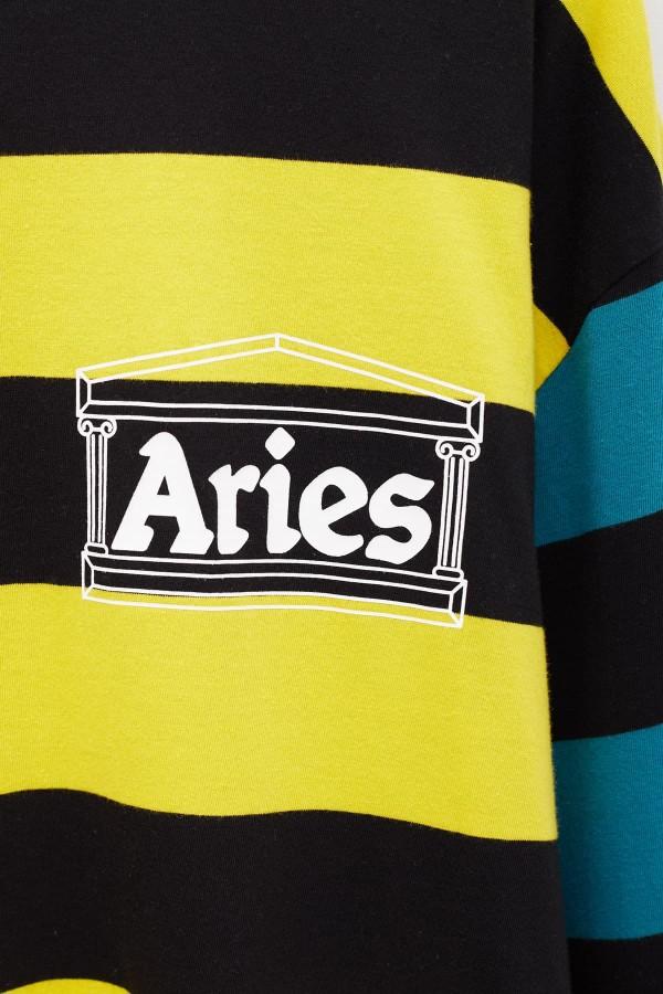 Comprar Acne Studios Taupe Beige Korla Irregular Rib Trousers