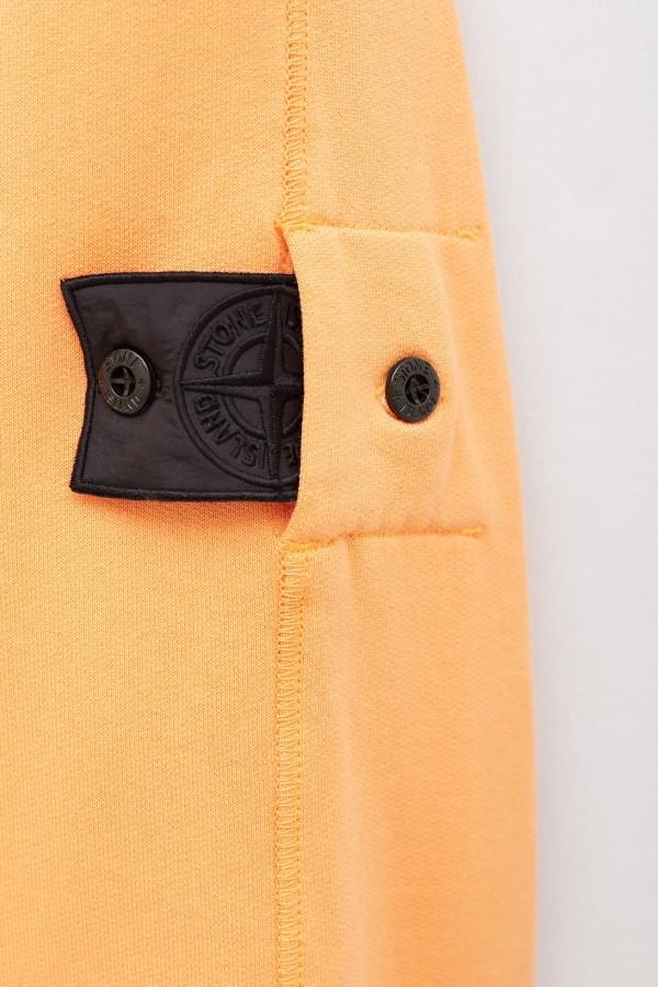 Comprar Acne Studios Off White Phila Open Canvas Trousers