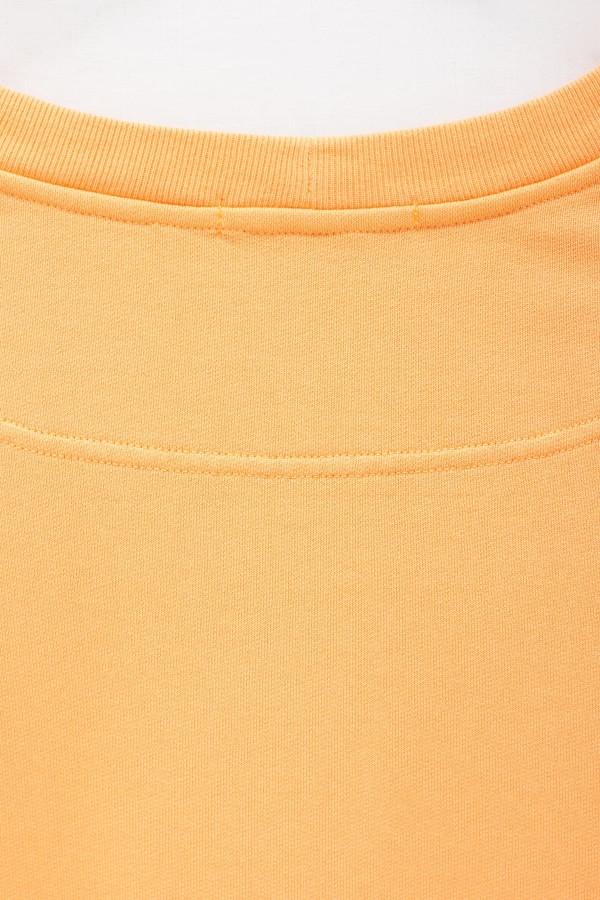 Shop Acne Studios Midnight Blue Speirs Soft Striped Shirt