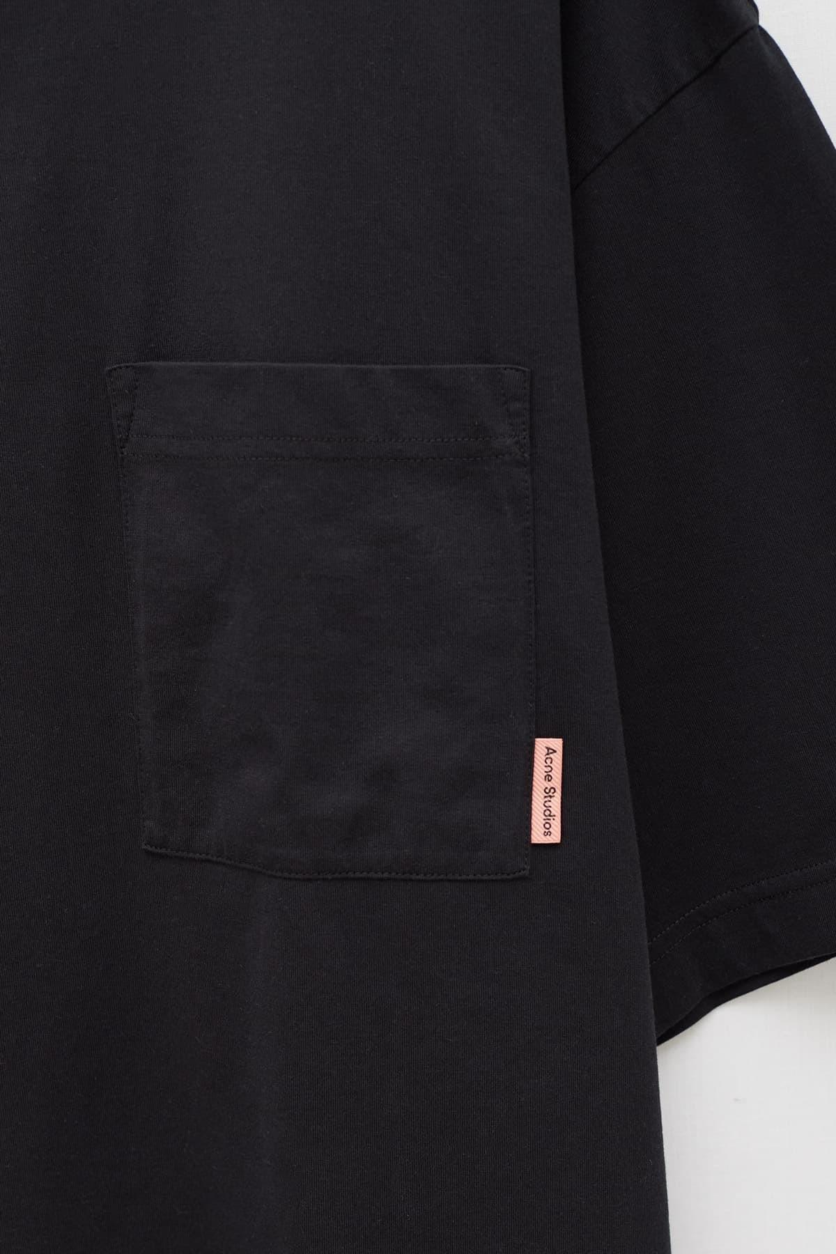 Comprar Acne Studios White Bryant Chealsea Boots