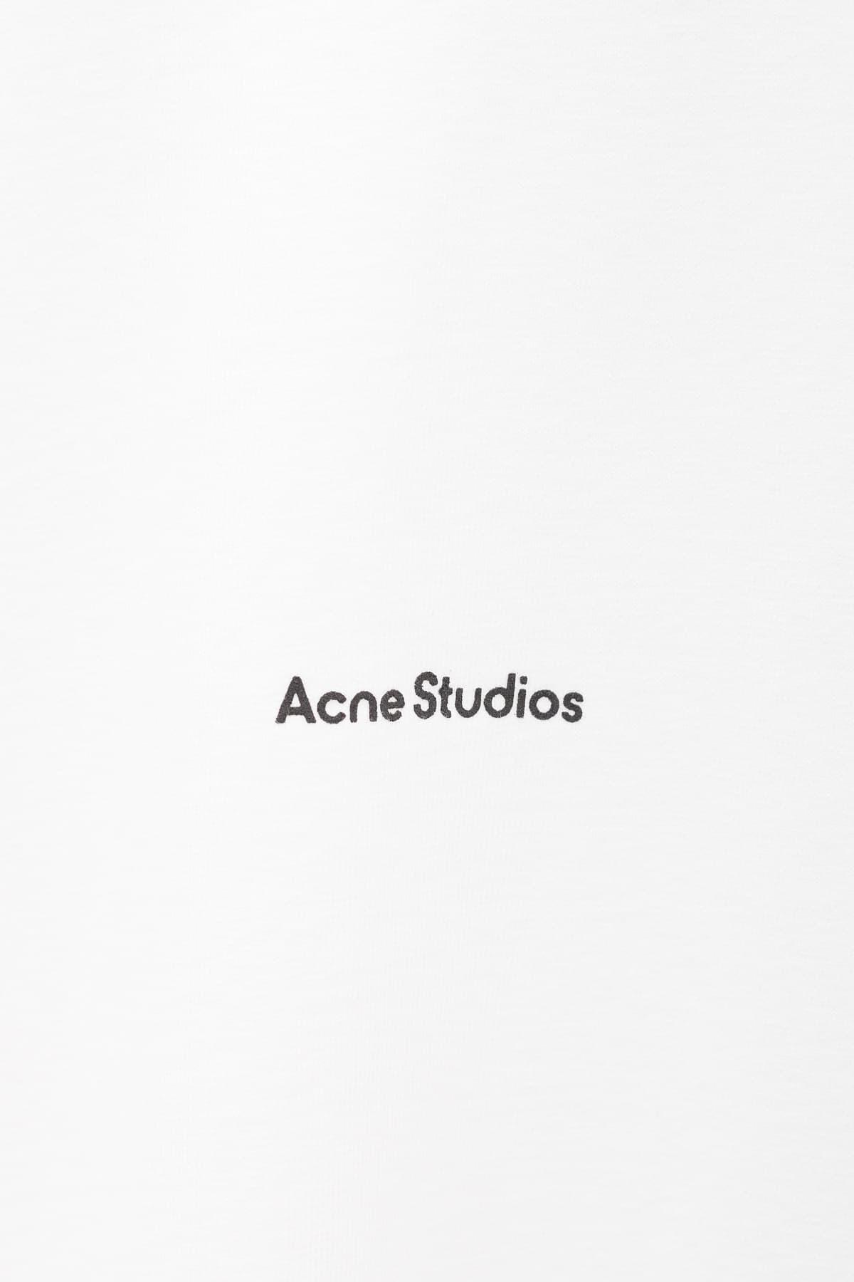 Comprar Acne Studios Light Brown Kalinka Fluffy Alpaca Sweater