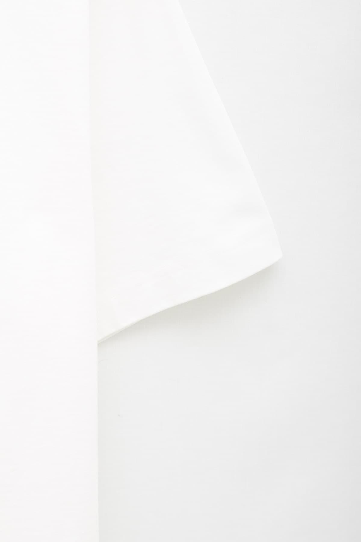Comprar Lemaire Iron Grey Unisex Belted Jacket