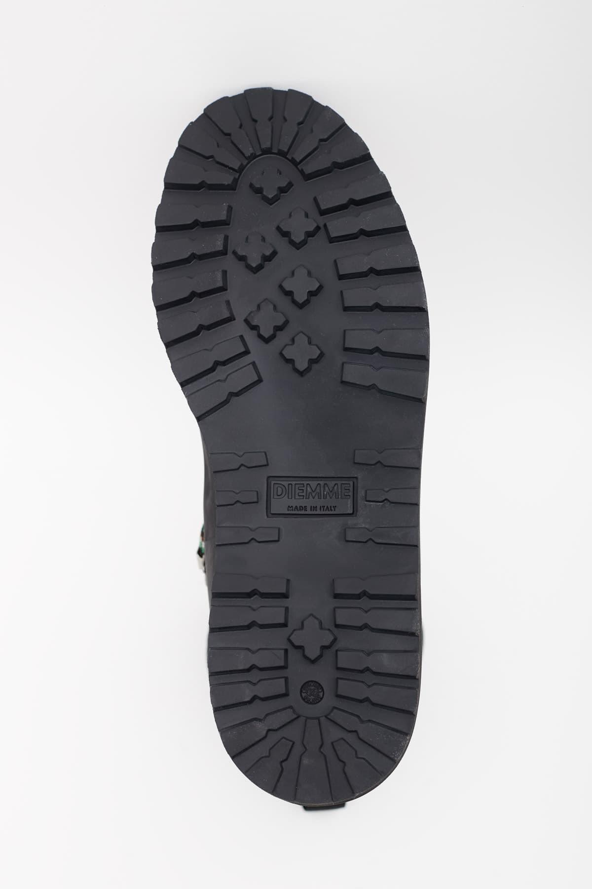 Lemaire Blond Beige Patch Pocket Jacket